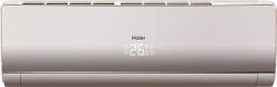 Сплит-система Haier Lightera HSU-09HNF203/R2-G внутренний блок (ON/OFF)