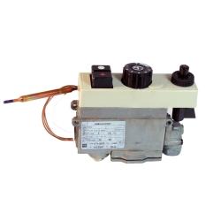 0.710.094 Многофункциональный регулятор подачи газа MINISIT 710 0710094