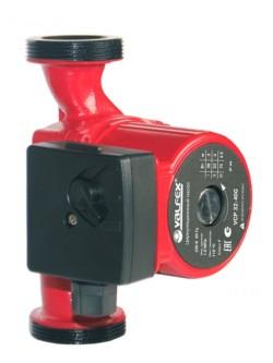 Циркуляционный насос VALFEX VCP 32-40G 180 мм (с гайками)