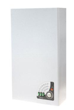 Электрокотел Warmos Comfort- 18