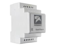 Модуль OpenTherm Лемакс