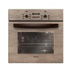 Духовой шкаф электрический Gefest ДА 622-02 К47