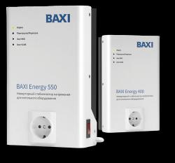 Стабилизатор инверторный BAXI ENERGY 600