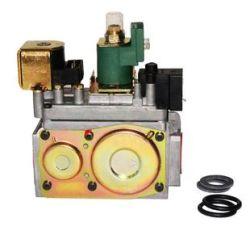Газовый комбинированный регулятор 7819268