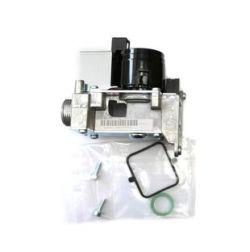 Комбинированный газовый регулятор CES 7826508