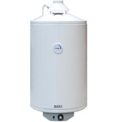 Газовый накопительный водонагреватель BAXI SAG 3 100