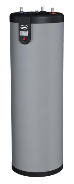 Бойлер косвенного нагрева ACV SMART Line STD 240