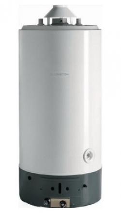 Газовый накопительный водонагреватель ARISTON SGA 200 R