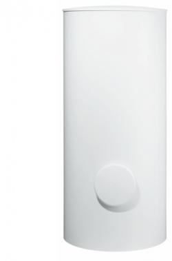 Бойлер косвенного нагрева Bosch WSTB 300 С