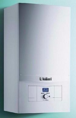 Газовый настенный котел Vaillant TEC pro VUW