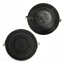 Фильтр для вытяжки TCF-015 F3 ДАВОЛАЙН