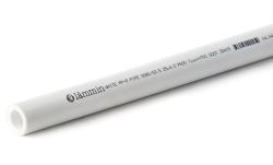 Труба PPR Lammin PN20 40х6,7