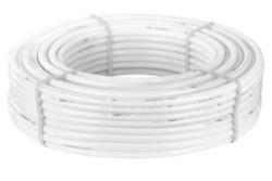 Металлопластиковая труба VALTEC PEX-AL-PEX 20х2,0 бухта 100м