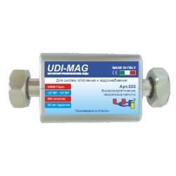 Магнитные преобразователи UDI-MAG