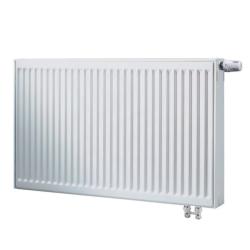 Стальной радиатор Buderus Logatrend VK-Profil 33/600