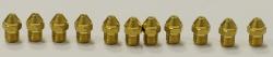 Инжекторы для сжиженного газа комплект 11x0,85,  5704730