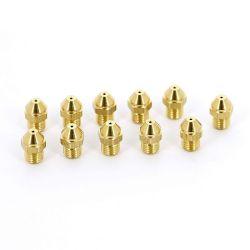Инжекторы для сжиженного газа G31 11X0,85,  711368600