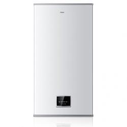 Электрический накопительный водонагреватель Haier ES 100V-F1(R)