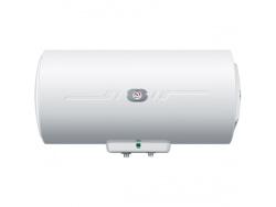 Электрический накопительный водонагреватель Haier FCD-JTHA 50-III(ET)