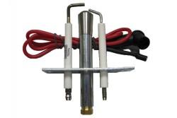 Электроды розжига и ионизации Viessmann